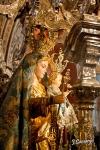 mater-misericordiae-rosario-04